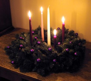 advent-wreath-4-candles-5
