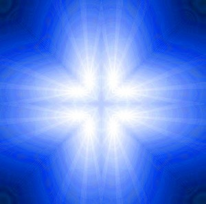 Points of Light -
